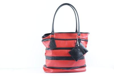 TRENZ Waterproof Multipurpose Bag