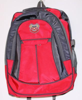 Dulite Waterproof School Bag