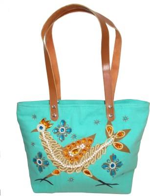 Bagsindia Shoulder Bag
