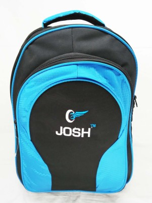 JOSH School Bag