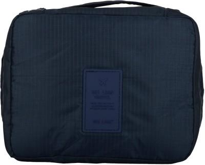 Ruby Waterproof School Bag