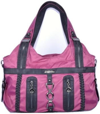 Roshan School Bag