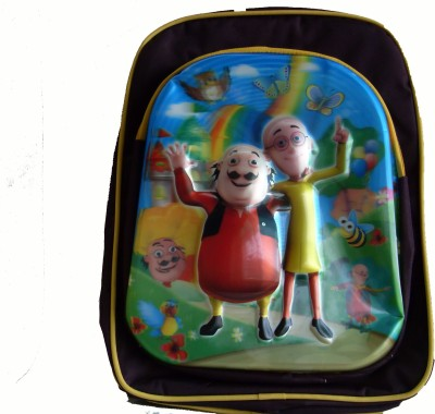 AYAANGLOBALMART School Bag