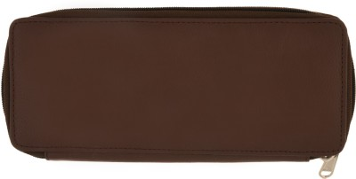 WCL Sling Bag(Brown, 9 inch)
