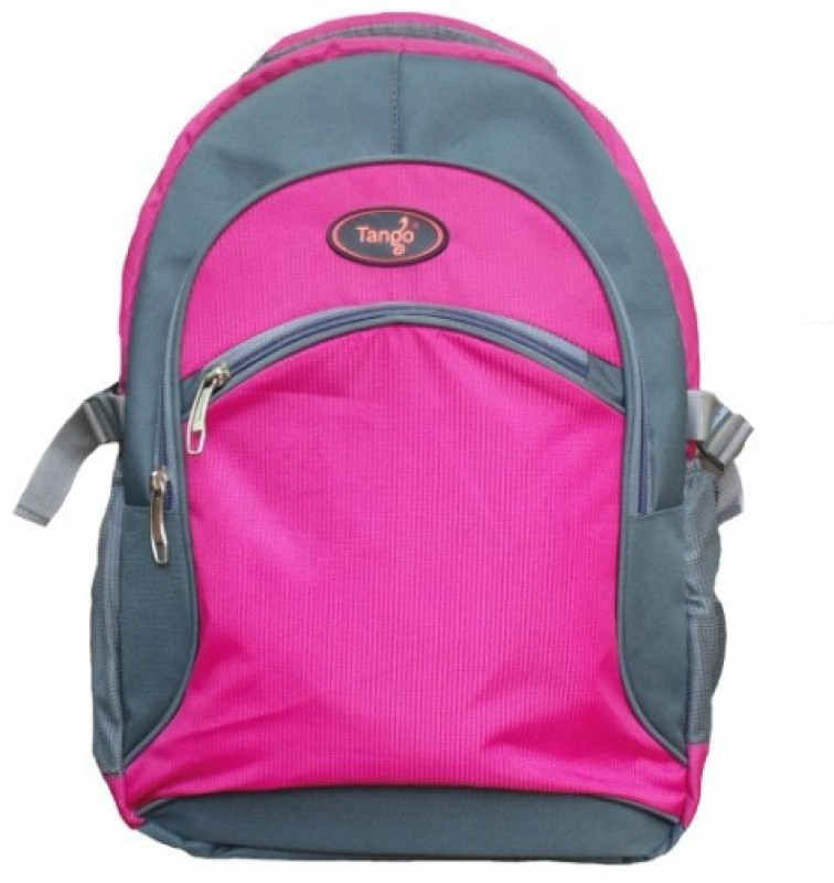 Tango Waterproof School Bag