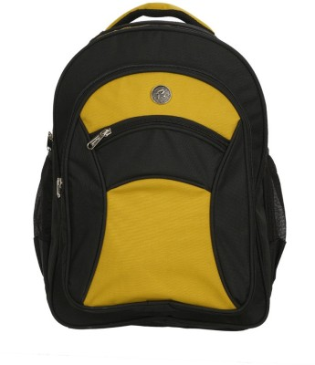 Polanders R Waterproof School Bag