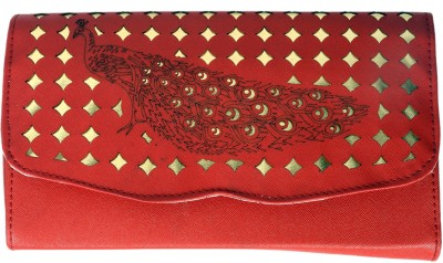 karishma clutch Waterproof Multipurpose Bag
