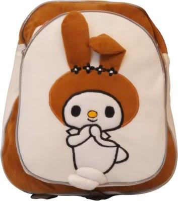 CSM School Bag