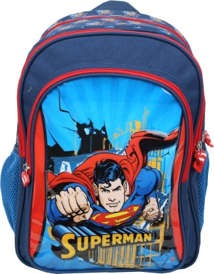 Warner Bros. Shoulder Bag