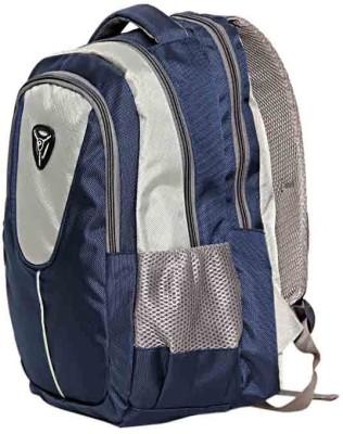 President School Waterproof School Bag
