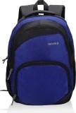 Novex Colt 35 L Backpack (Blue)