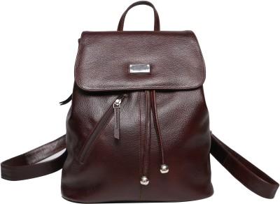 C Comfort Backpack
