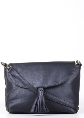 Hopping Street Sling Bag