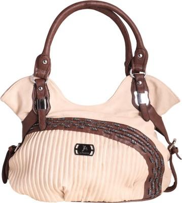 Lilyfashion School Bag