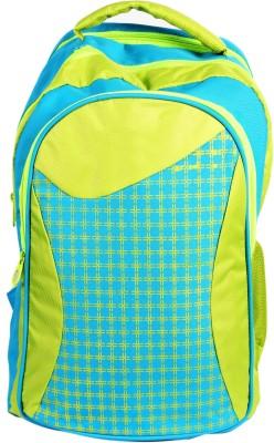 Vcare School Bag