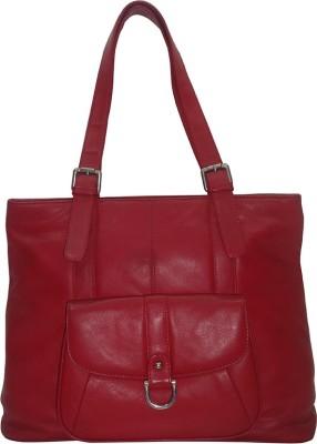 Shankar Produce School Bag