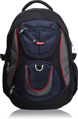 F Gear Axe 29 L Backpack