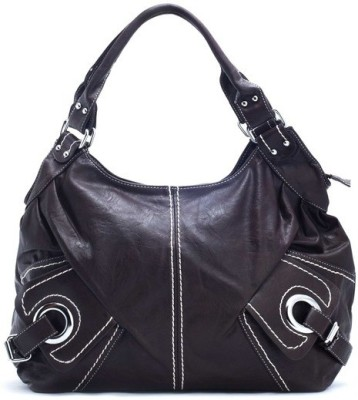 Cosmosgalaxy School Bag