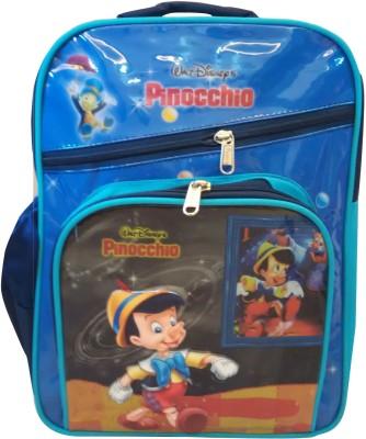 CSM Polyester Bag Waterproof Shoulder Bag