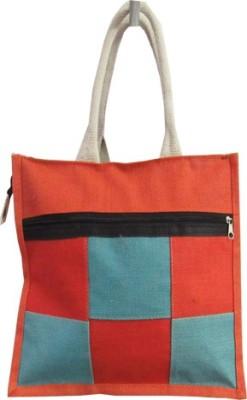 Revin fashions School Bag