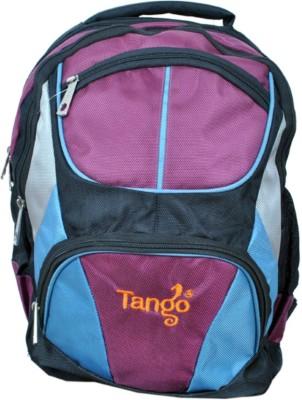 Tango Waterproof School Bag