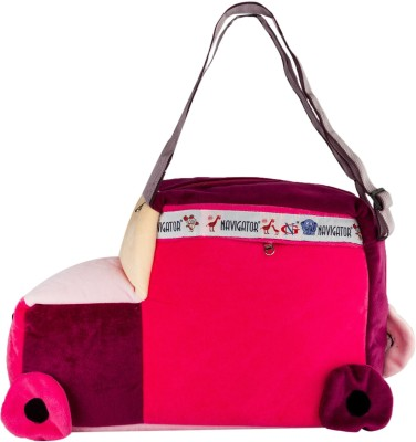 Fashion Knockout Kids Waterproof School Bag
