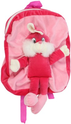 Glitz Baby Soft Bag Backpack