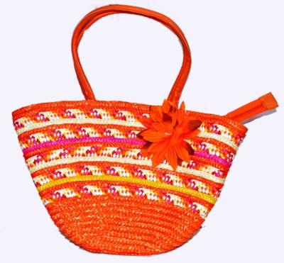 MISS QUEEN shoulder bag School Bag