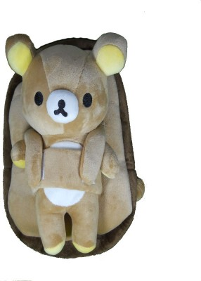 Gifts & Arts Cartoon Bags Backpack