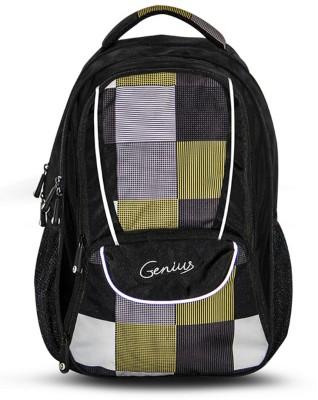 Genius Shoulder Bag