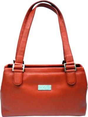 Caliber Collection Hand Bags School Bag