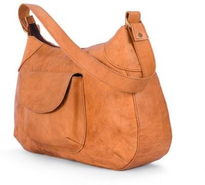 Goatter School Bag