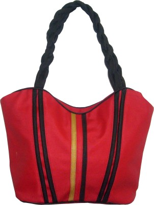 Indian Stallion Shoulder Bag