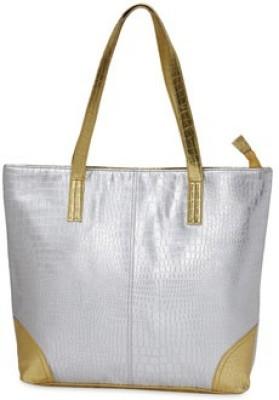 Random Shoulder Bag