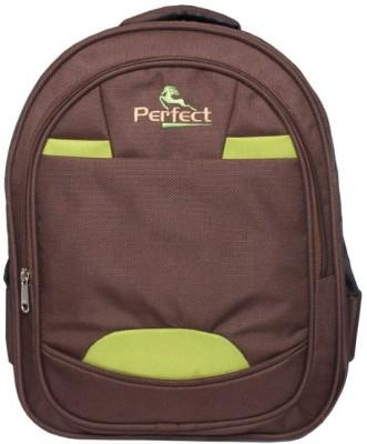 Bbc Perfect Teenage Waterproof School Bag