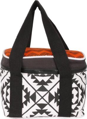 Kanvas Katha School Bag
