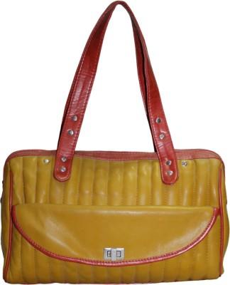 Moda Desire Pu Bag School Bag