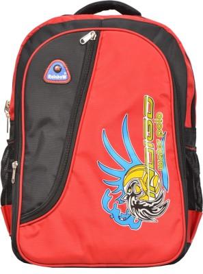 Rr Rainbow Indigo 30 L Backpack
