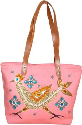 Bagsindia Shoulder Bags