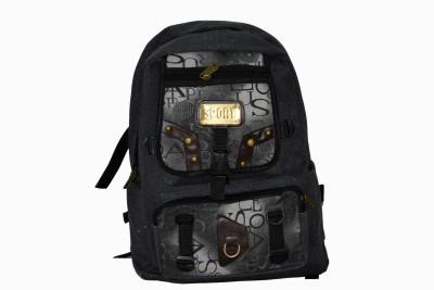 LeCobbs School Bag