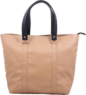 ZEPPAR Waterproof Shoulder Bag