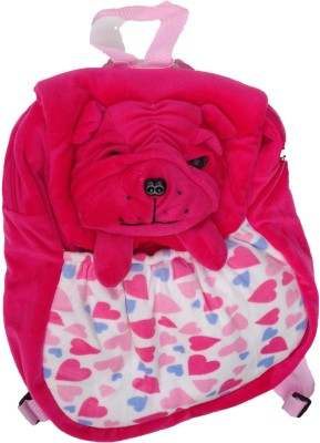 Grace Fashion Villa School Bag