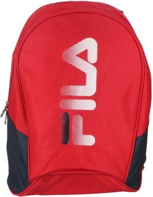 Fila Waterproof Backpack