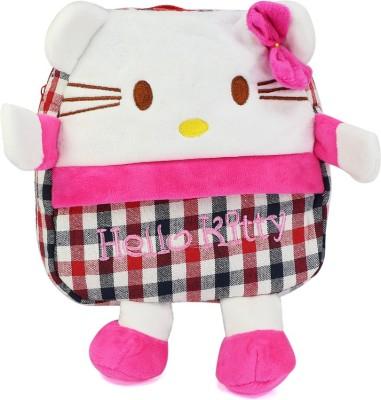 Fab Fashion Picnic bag School Bag