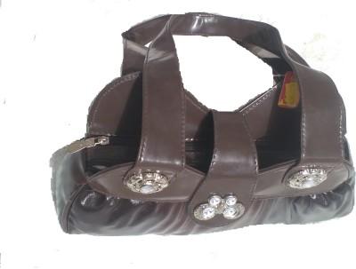 kanguli ladies bag Waterproof School Bag