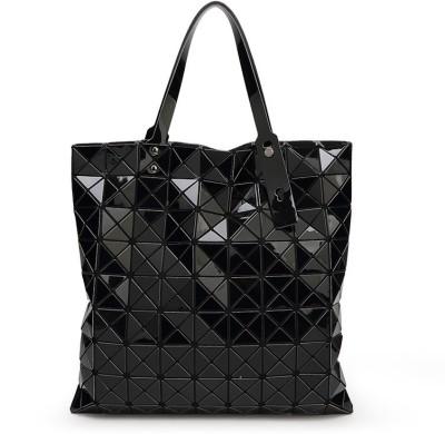 GuzelWorld Shoulder Bag