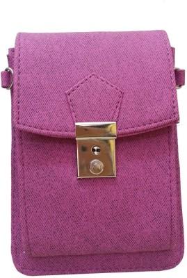 MBS Traders Shoulder Bag