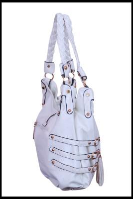 NEXON Partywear Hand bag Shoulder Bag