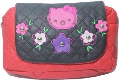 SILTASON SHAKTI Sling Bag(Multicolor, 6 inch)