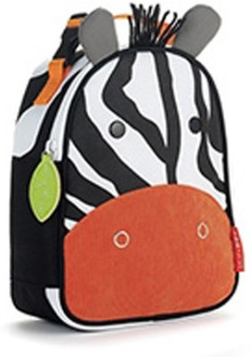 Aarna School Bag